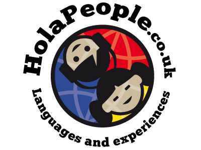 Hola People · Languages and Experiences