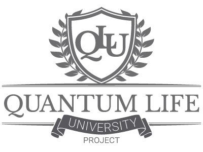 QLU project · Creative Education for Personal and Professional Development